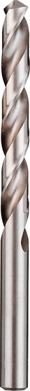 KWB KWB svrdlo za metal SILVER STAR, 6 mm, HSS, DIN 338 (206560)