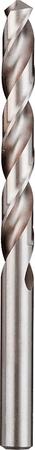 KWB KWB sveder za kovino SILVER STAR, 7 mm