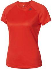 Adidas ženska majica D2M Tee Lose