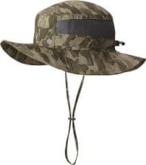 Columbia klobuk Bora Bora Print Booney