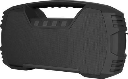 SENCOR głośnik bezprzewodowy SSS 1250, czarny