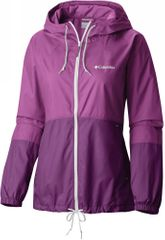 Columbia ženska jakna Flash Forward Windbreaker