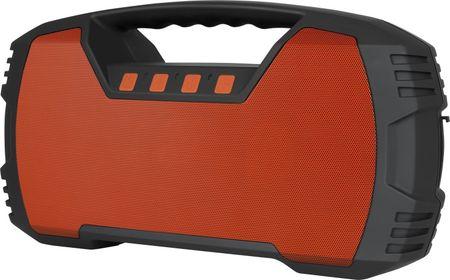 SENCOR głośnik bezprzewodowy SSS 1250, pomarańczowy