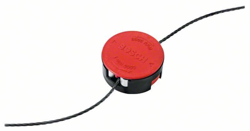 Bosch strunová sekačka AFS 23-37 06008A9000