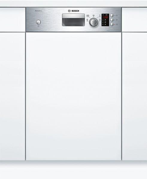 Bosch SPI25CS02E