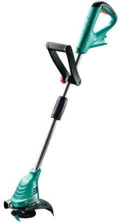 Bosch akumulatorska kosilnica EasyGrassCut 12-230 (brez polnilnika in baterije)