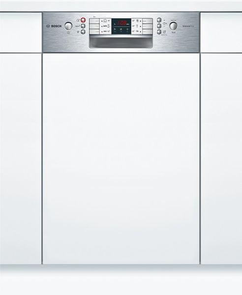 Bosch SPI46IS05E