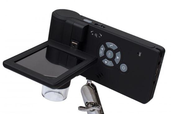 Levenhuk DTX 500 Mobi