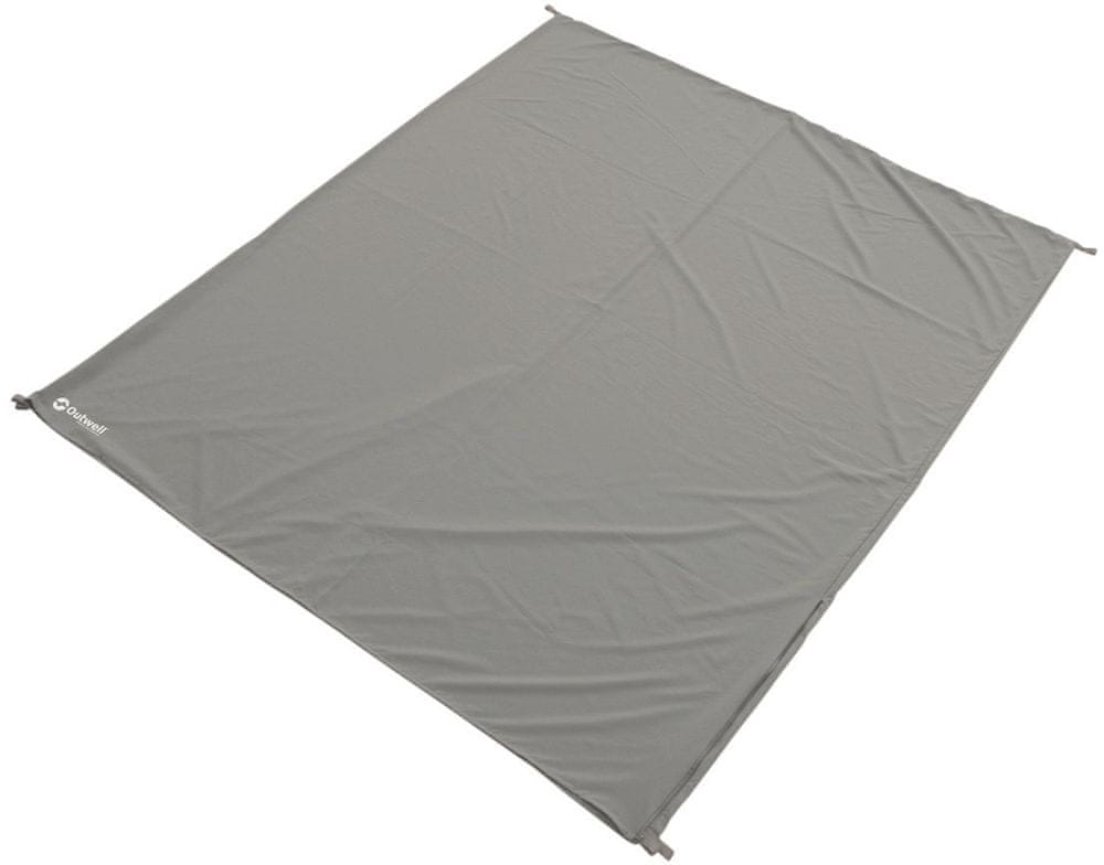 Outwell Poly Liner Double