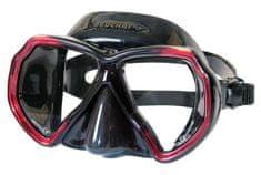 Beuchat Maska X-CONTACT 2