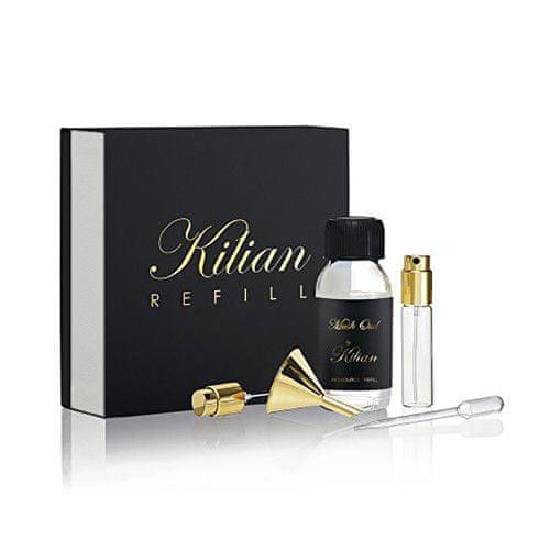 Kilian Musk Oud - EDP (náplň) 50 ml