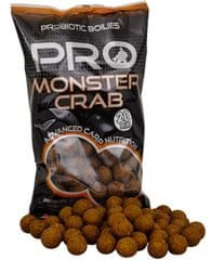 Starbaits Boilie Probiotic Monster Crab