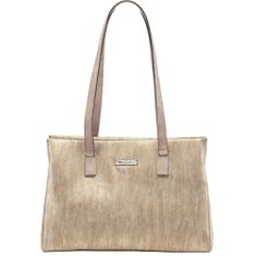 Tamaris Kabelka Nadine Shoulderbag 2593181-918 Copper Comb.