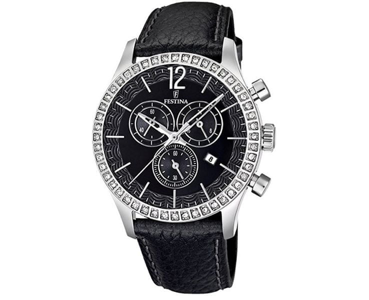 Festina Dream Chrono 16590/4