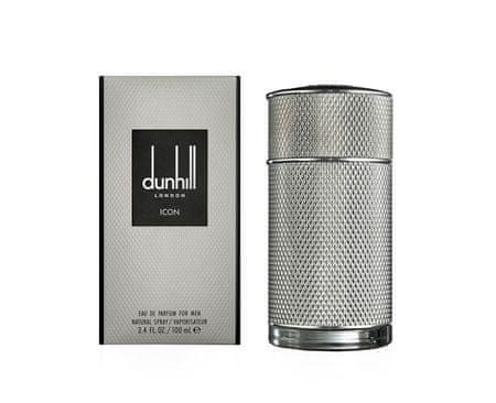 Dunhill Icon  - EDP 50 ml