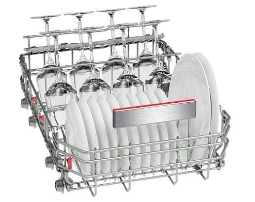 Bosch SPI66TS00E nastavitelný horní koš