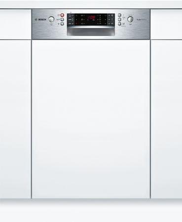Bosch zmywarka SPI66TS00E