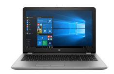 HP prenosnik 250 G6 i5-7200U/8GB/SSD256/15,6FHD/DOS(1WY58EA)