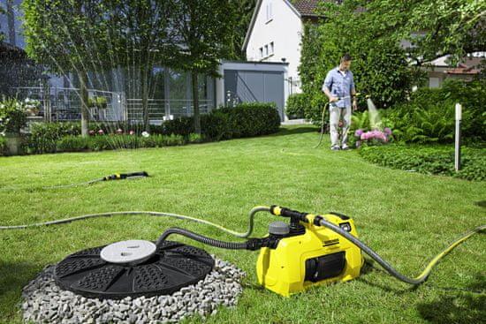 Kärcher Vrtna pumpa BP 5 Home & Garden