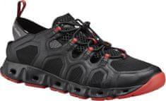 Columbia moški čevlji Supervent III