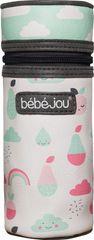 Bebe-jou Pouzdro na lahvičku, Blush Baby