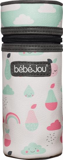 Bebe-jou torbica za steklenice