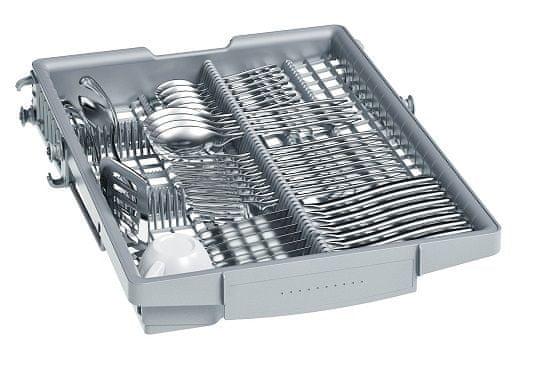 Bosch SPV46FX00E InfoLight