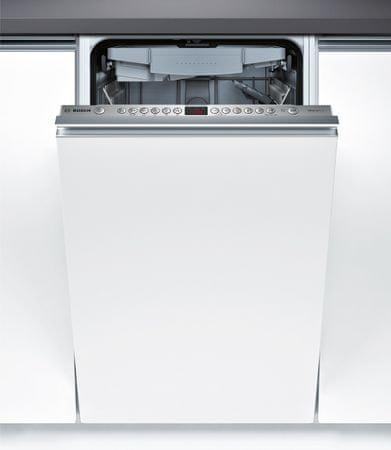 Bosch vgradni pomivalni strojSPV46FX00E