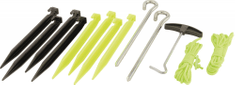 Outwell Tent Accessories Pack