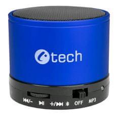 C-Tech SPK-04