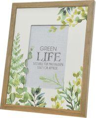 Kaemingk Fotorámeček Green Life 10x15 cm