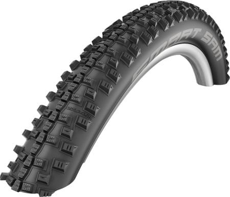 Schwalbe pnevmatika za kolo Smart Sam Performance Addix 73,66 cm x 4,4 cm