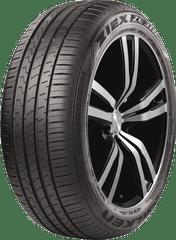 Falken pnevmatika Ziex ZE310EC 195/65R15 91H