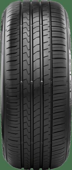Falken auto guma Ziex ZE310EC 225/45R17 94W XL