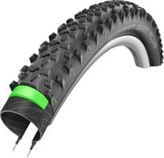 Schwalbe pnevmatika za kolo Smart Sam Plus Addix GreenGuard, 73,66 cm x 5,7 cm