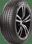 1 - Falken pnevmatika Ziex ZE310EC 205/55R16 91V