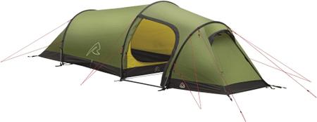 Robens šotor Trail Voyager 2EX