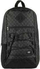 Vans MN Snag Backpack