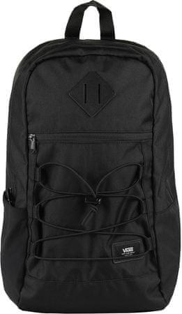 Vans MN Snag Backpack Black OS