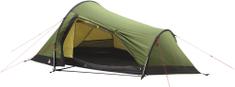 Robens šotor Trail Challenger