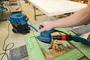 4 - BOSCH Professional vibracijski brusilnik GSS 160-1 A Multi (0.601.2A2.300)