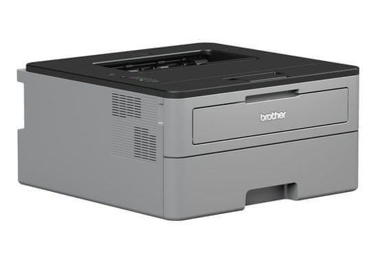 Brother tiskalnik HL-L2312D