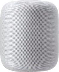 Apple HomePod - chytrý reproduktor, bílý