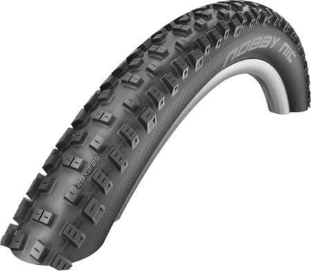 Schwalbe pnevmatika za kolo Nobby Nic Performance Addix (kevlar 26x2.25)