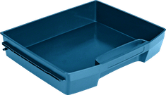 BOSCH Professional LS-Tray 72 (1.600.A00.1SD)