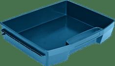 BOSCH Professional pladenj za transport LS-Tray 72 (1.600.A00.1SD)