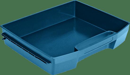 BOSCH Professional pladenj za transport LS-Tray 72 (1600A001SD)
