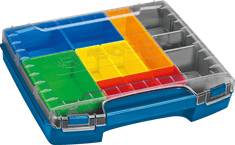BOSCH Professional i-Boxx 72 szett 10 (1.600.A00.1S8)