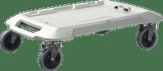 BOSCH Professional L-Boxx Roller (1.600.A00.1S9)