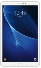 Samsung tablični računalnik Galaxy Tab A SM-T580 10.1 Wi-Fi 32GB (2016), bel